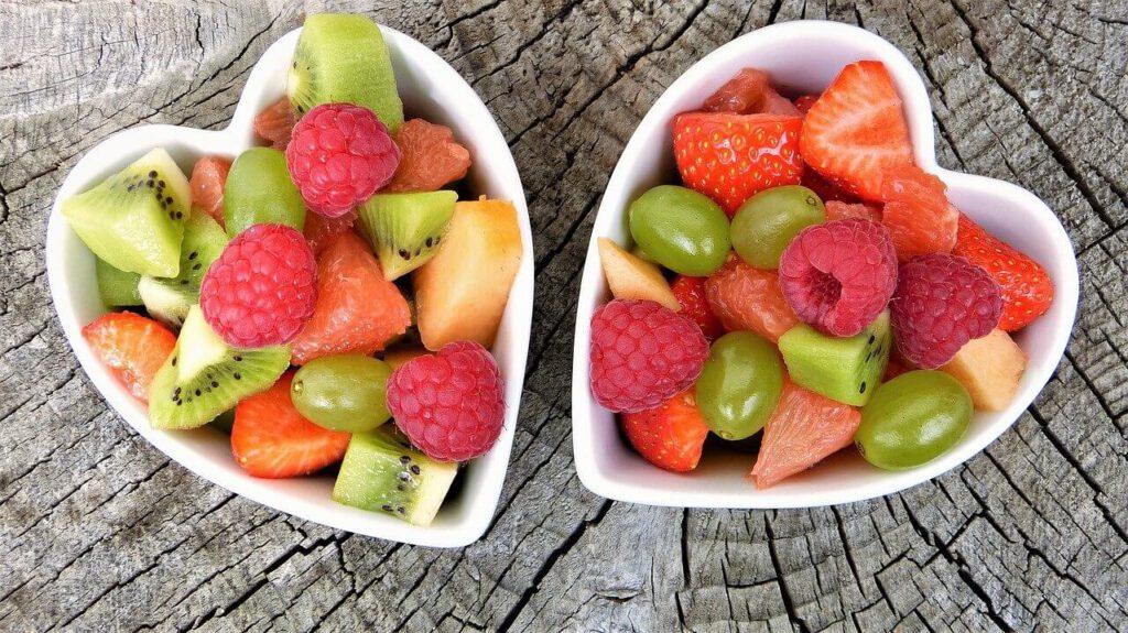 antioxidanty-ovoce